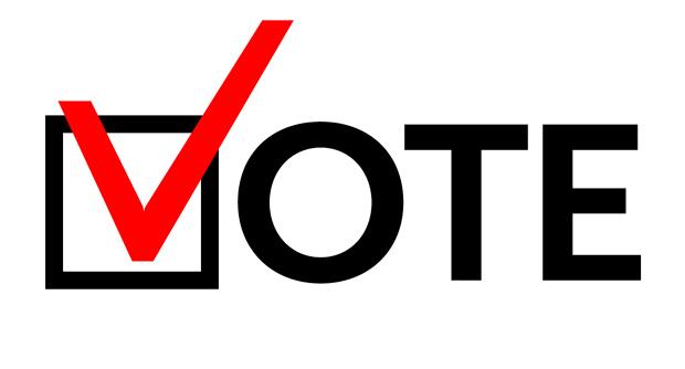 In Small Georgia Town  Voter Suppression Scheme Snuffed