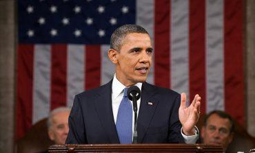 Former President Barack Obama Announces First Wave of Midterm Endorsements