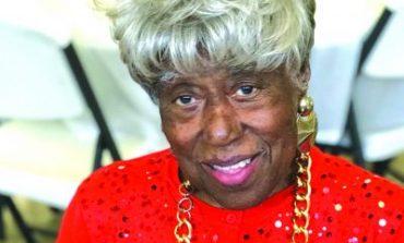 Living Longer, Centennials  Growing Older Gracefully