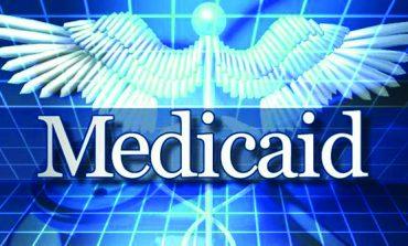 Medicaid Sign-Up Begins Nov. 1