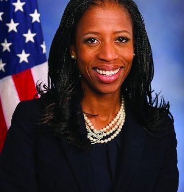 Only Black GOP Congresswoman Loses Election To Democrat