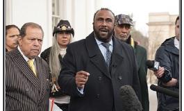 VUU Event Shows Blacks Divided Over Whether Gov. Should Resign