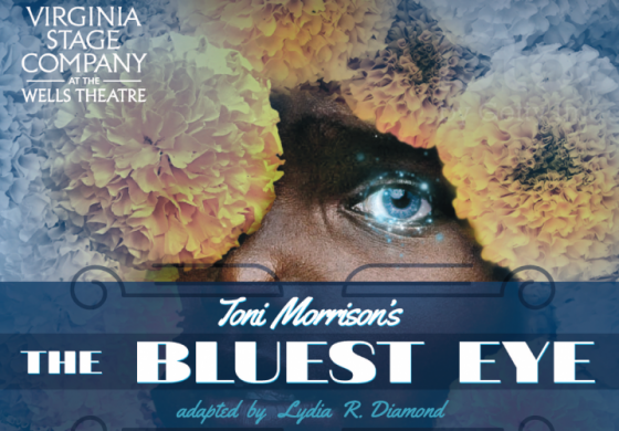 """Va. Stage Company Collaborates  With NSU In  """"The Bluest Eye"""""""