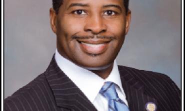 State Legislators End Session; Fund New NSU Think Tank