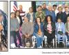 Botanical Garden Observes 11th Heritage Celebration