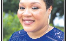 PBS Journalist To Speak At  NSU Commencement