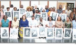 VB Historic Black Neighborhoods Recognized