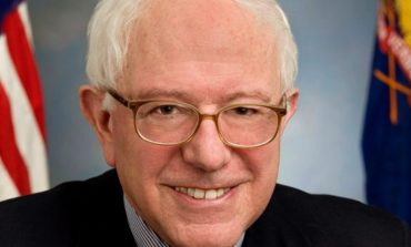Sanders Sole Candidate To Accept  Invite To Black Press Convention