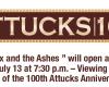 Attucks Centennial Film Presents Local St. Joseph's School History