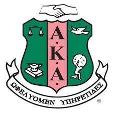 AKA, Iota Omega Chapter Plans Health & Wealth Community Fair