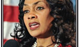 Black Wealth 2020 Adds HBCUs To Its Economic Empowerment Agenda