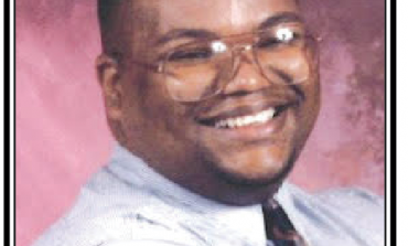 """Virginia Beach Post Office To Be  Named After Ryan """"Keith"""" Cox Hero died saving others on May 31"""