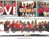 Norfolk Alumnae Deltas Celebrate 90 Years:  Service, Scholarship & Sisterhood