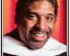 Dr. William Barber Addresses Racism, Poverty & Voting Rights During Interview