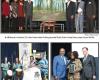 ODU Observes MLK Day With Community Conversation